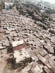 bird's-eye view, suburb, roof, cityscape, residential area, aerial photography, city, slum, neighbourhood,