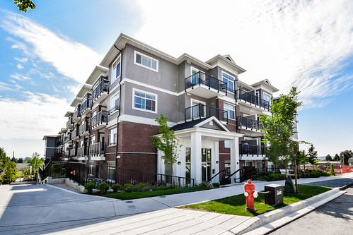 Storyboard of Unit 415 - 6480 195A Street, Cloverdale