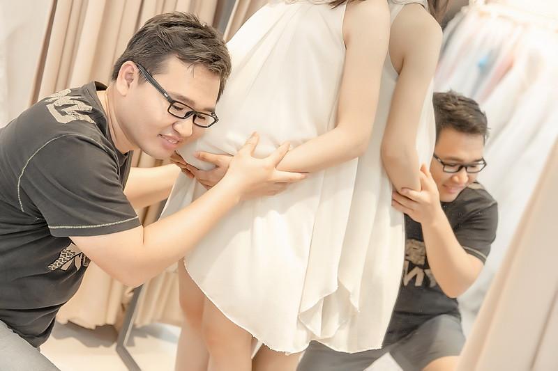 子育孕婦照 ,朱志東 ,雅妃 Sonia ,ES wedding 攝影棚,ES wedding