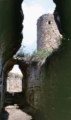 Hérisson (Allier)