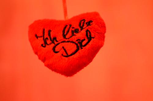 ich_liebe_dich