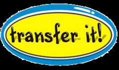 transfer It logo big copy