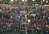 Red Bull X-Fighters Tour 2015 - Athens