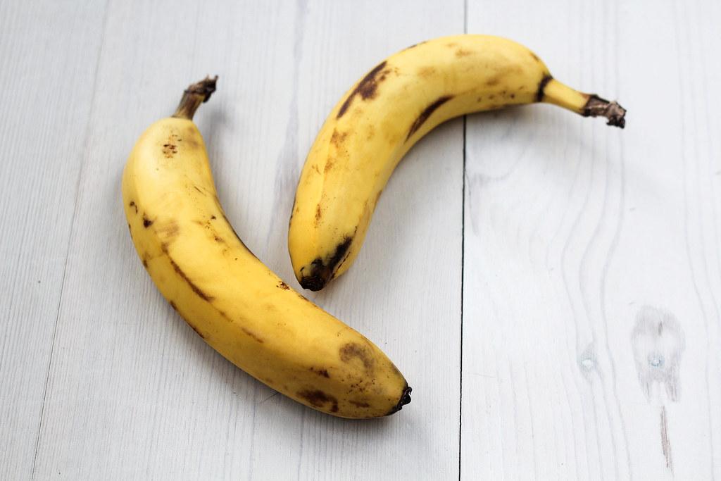 banangranola (2)