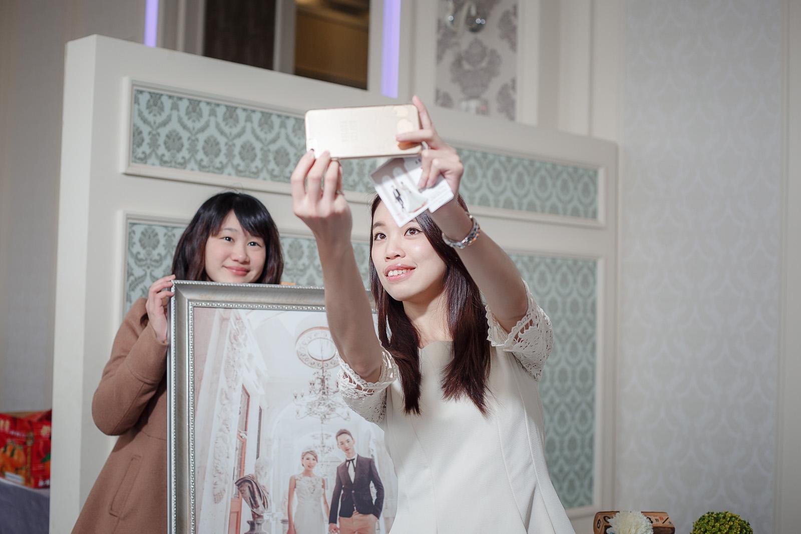 高雄圓山飯店,婚禮攝影,婚攝,高雄婚攝,優質婚攝推薦,Jen&Ethan-212