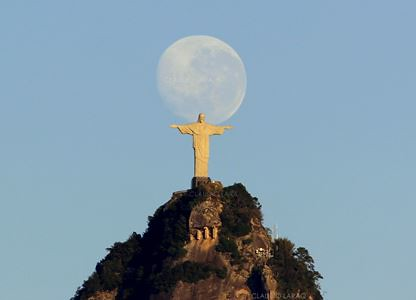 CRISTO Bodybuilding em seu levantamento de Peso -  RIO DE JANEIRO BRASIL