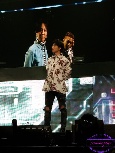 BIGBANG Hawaii Honolulu FM 2016-10-22 (8)