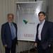 Vieira e Rosenberg - Reunião Trimestral - Nov 2016
