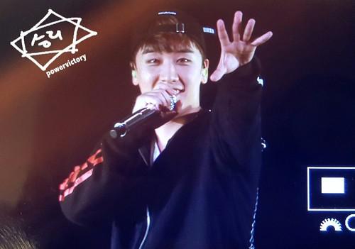 BIGBANG Fukuoka Dome Day 1 2016-11-19 (61)