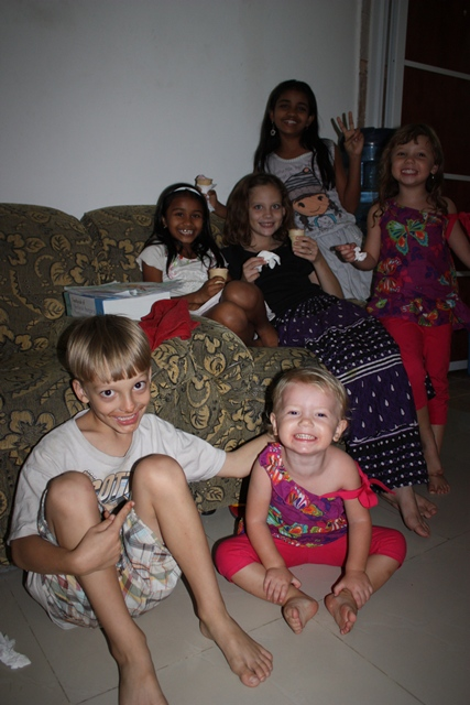 trip to Oman, Anni's baptism 452.jpgedit