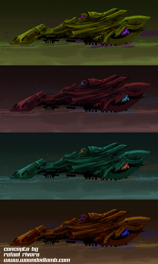 concept-ship_Alchemy-sketch_color