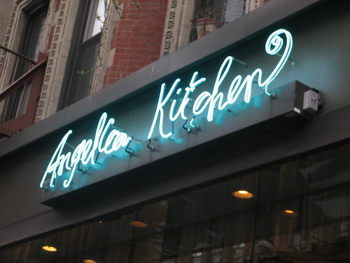 IMG_4419  Angelica Kitchen Sign
