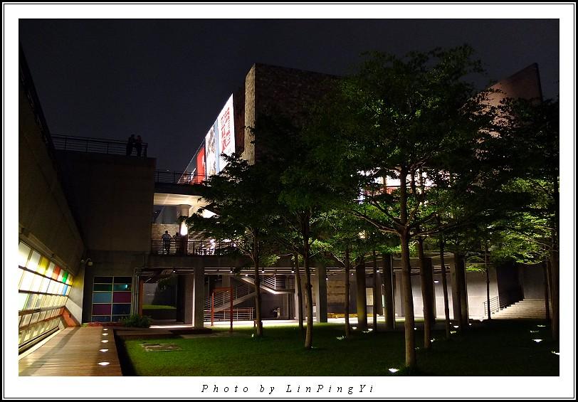 Fuji X10國美館隨拍