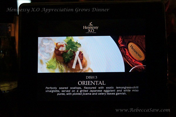 hennessy appreciation grows dinner - chef Edward Lee-010