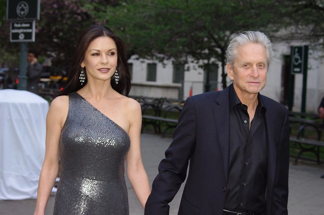 The Michael Douglas Effect: Should You Worry About HPV and Cancer?