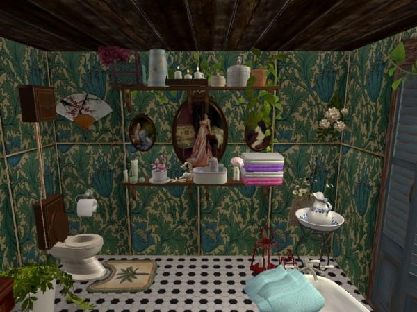 farklebathroom (6)