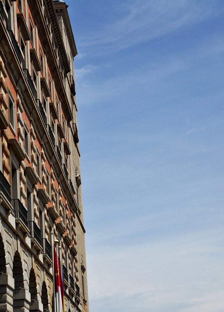 edificio-cielo