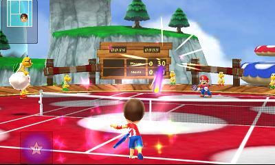 3DS_MTO_SpecialGames_12