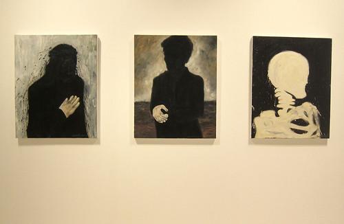 Vincent Leow