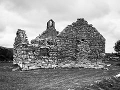 Capel Lligwy