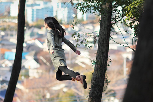 levitation6