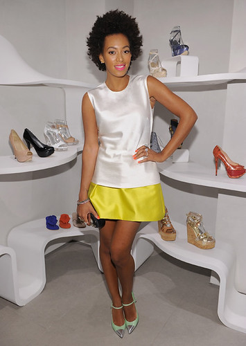 solange-knowles--a