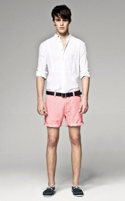 SISLEY SS12_022Jacob Young
