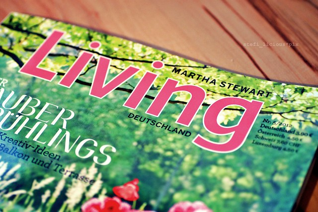 living_cover