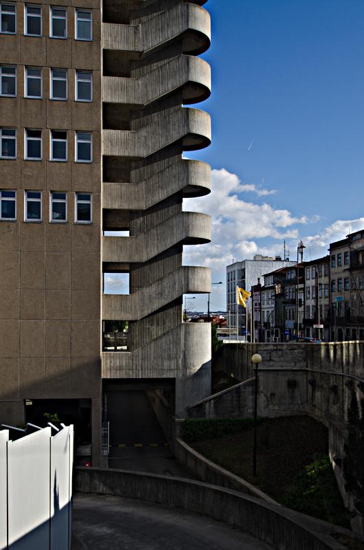 Porto'12 1283