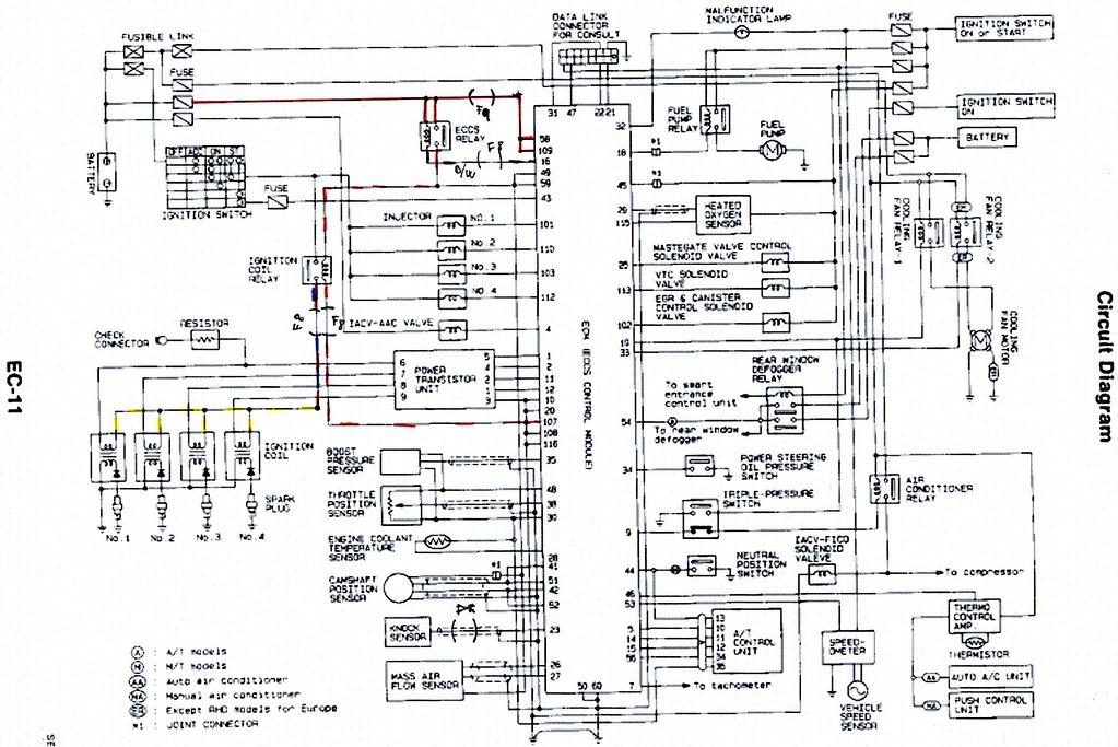 scosche wiring harness diagram scosche printable wiring scosche gm2000a wiring diagram scosche auto wiring diagram schematic source