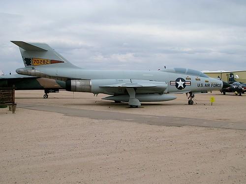F-101_3