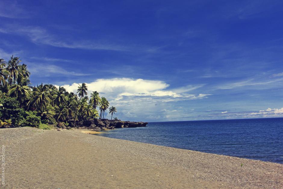 Kuting Reef Wedding, Leyte Wedding Photographer