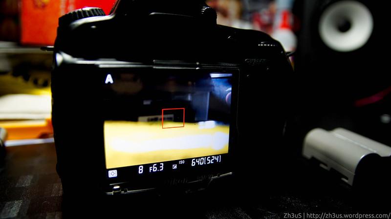 Selling Nikon D90!! (10 of 13)
