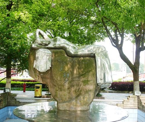C-Hunan-Changsha-ville (39)