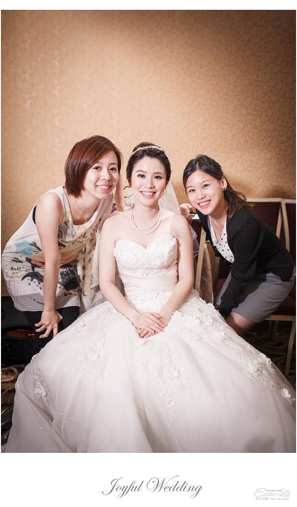 婚攝 小朱爸 徐州二號_0126