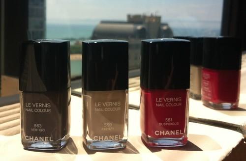 Chanel-Vertigo-Frenzy-Suspicious