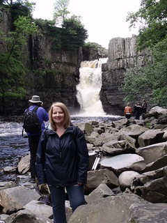 Dot, High Force