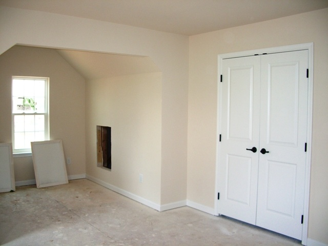 20 Bedroom Bonus Room