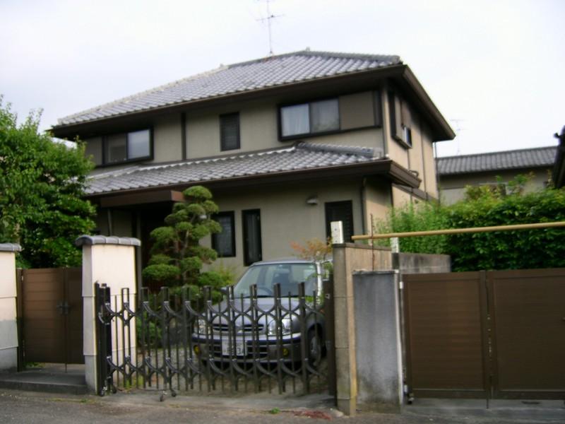 20050619_21_Nara_House