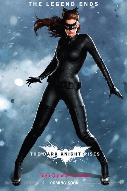 dark-knight-rises-promo-poster-catwoman