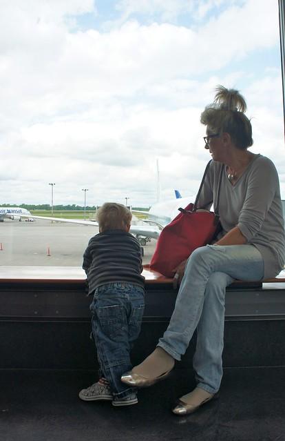 anteketborka.blogspot.com, avions1