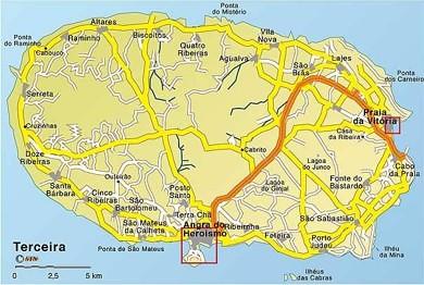 vol_mapa_ilha_terceira_390px[1]