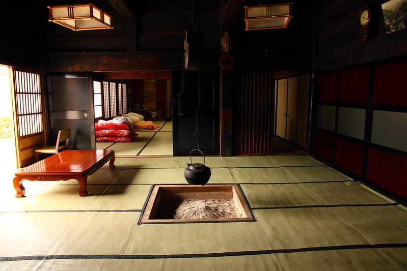 IMG_7770_2013 Nagano Trip