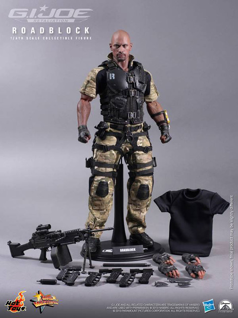 ROADBLOCK_HOT_TOYS_01