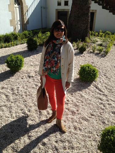 pasteles blog 514