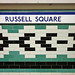 Russell Square | Flickr - Photo Sharing!