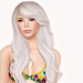 Glam Affair Cleo (coming soon)