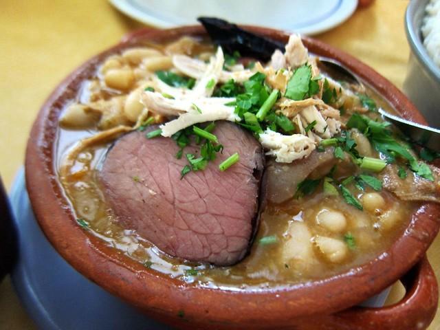Fooding Restaurant Porto Portugal