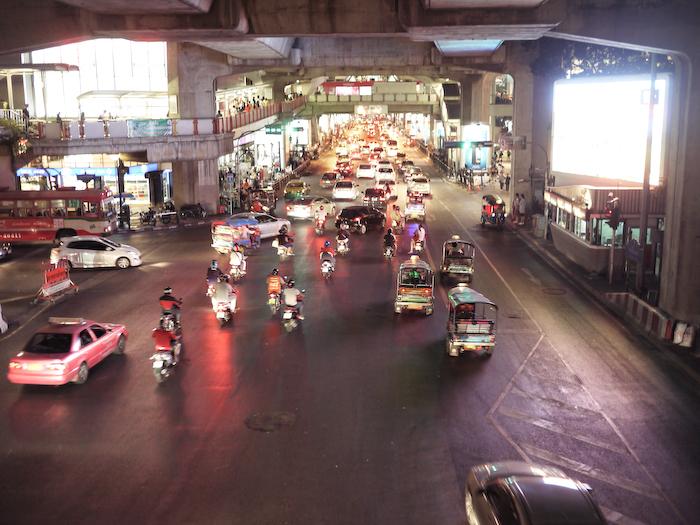 Bangkok-bkk-3