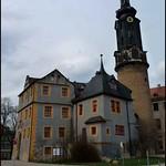 Weimarer photo